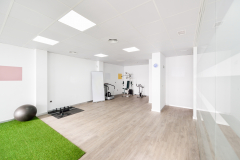 physiotherapy-clinic-with-equipment-for-rehabilitation