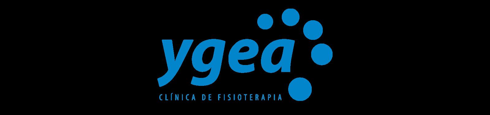 Ygea Fisioterapia